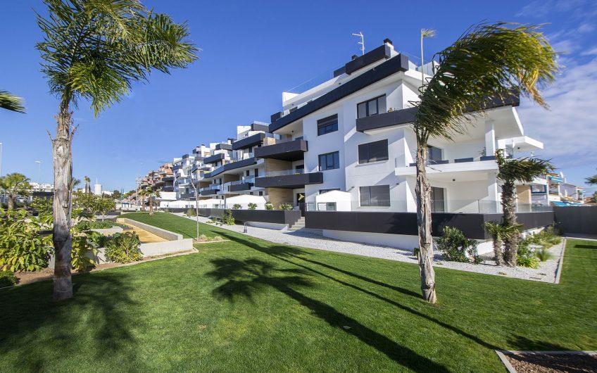 Apartment in Los Dolses next to Zenia Boulevard