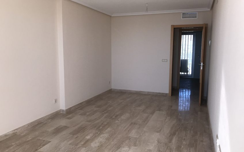 Apartamento Nuevo a estrenar