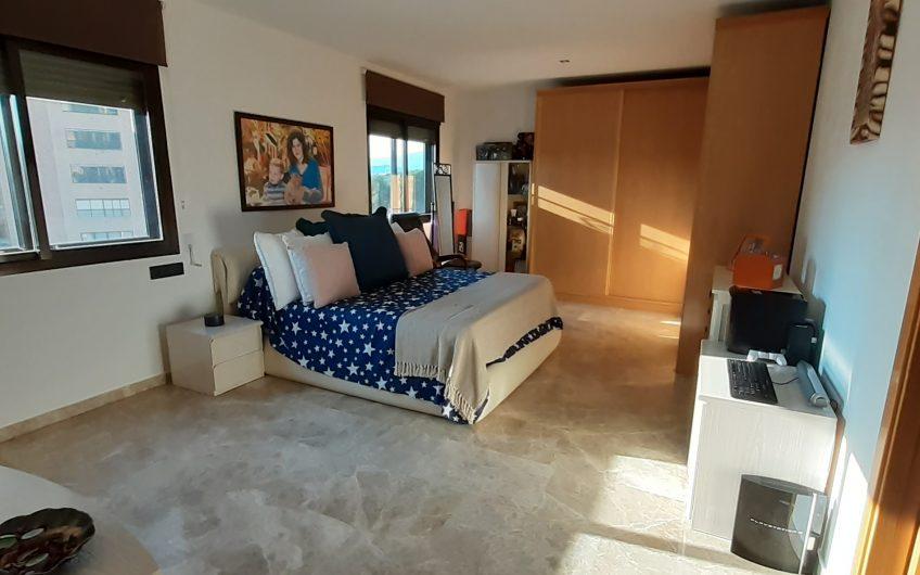 Apartamento de 170 m2  en Benidorm
