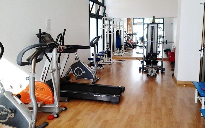 Apartamento de 150m2 en Benidorm