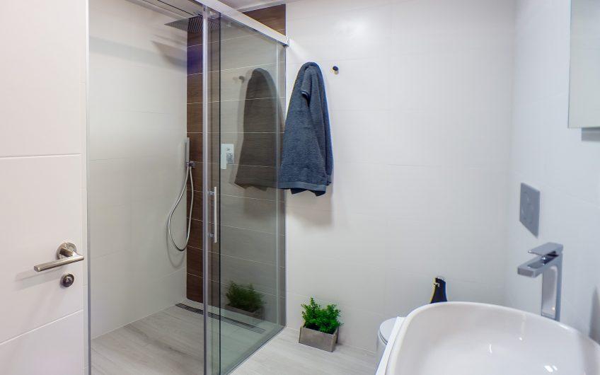 Apartamento en Villamartin Orihuela Costa
