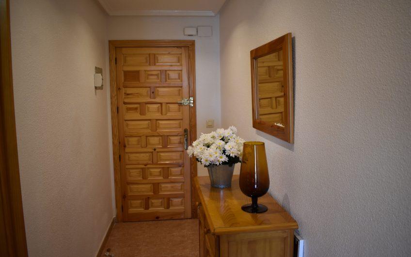 Apartment in Arenales del sol, Elche (Alicante)