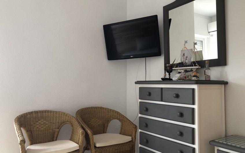 Apartamento en Dehesa de Campoamor