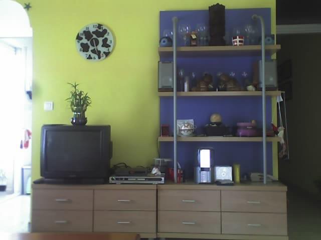"""Apartamento en Arenales de Sol """"Oportunidad"""""""